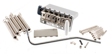 FENDER VINTAGE TREMOLO CHROME