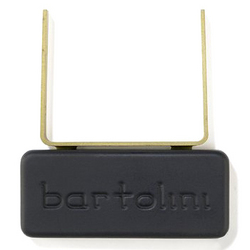 Bartolini Johnny Smith Jazz Pickup