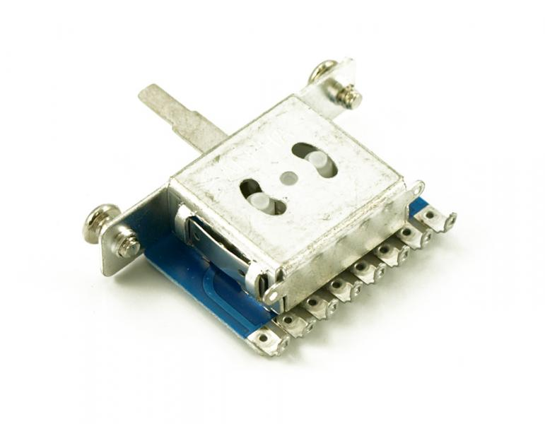 METRIC 3 WAY LEVER SWITCH