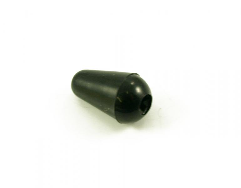 Metric Lever Switch Tip Black