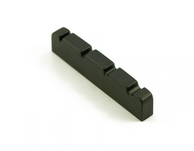 GRAPHTECH BLACK TUSQ XL PT-1200-00 NUT