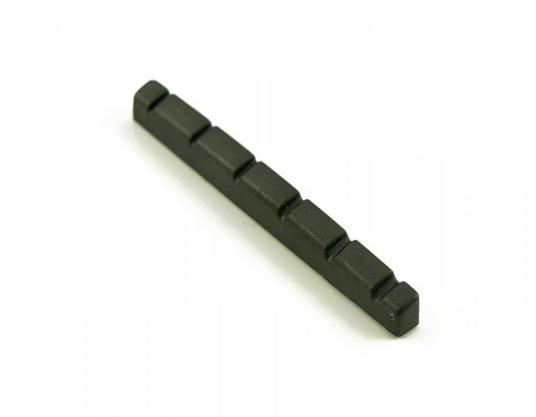 GRAPHTECH BLACK TUSQ XL PT-5042-00 NUT