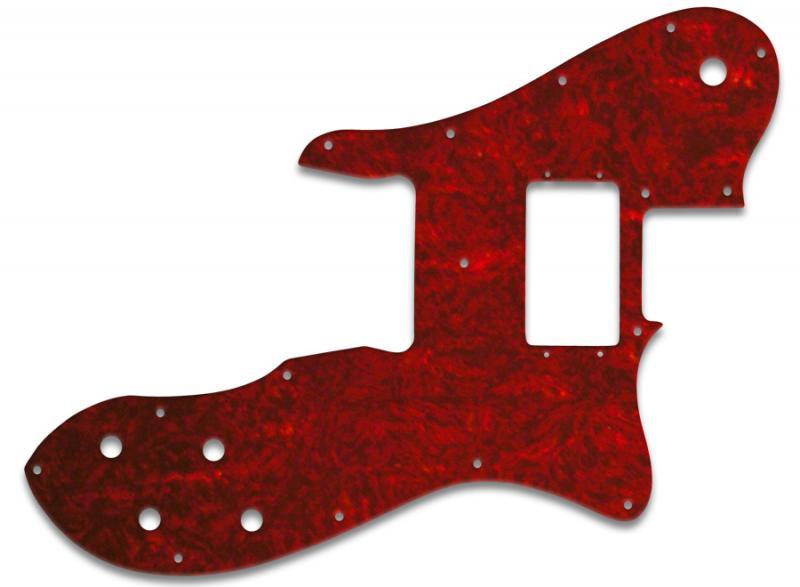 Guitar Wiring Site V