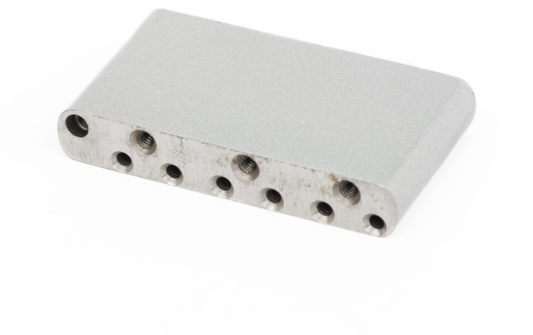 FENDER BRIDGE BLOCK
