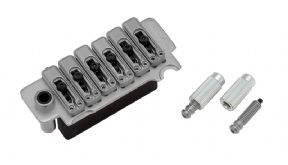 GOTOH / WILKINSON VS100 TREMOLO SATIN CHROME