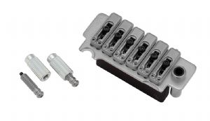GOTOH / WILKINSON VS100 TREMOLO SATIN CHROME LH